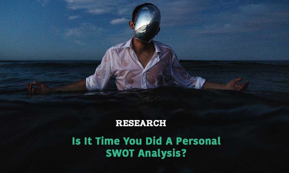 personal-swot-analysis