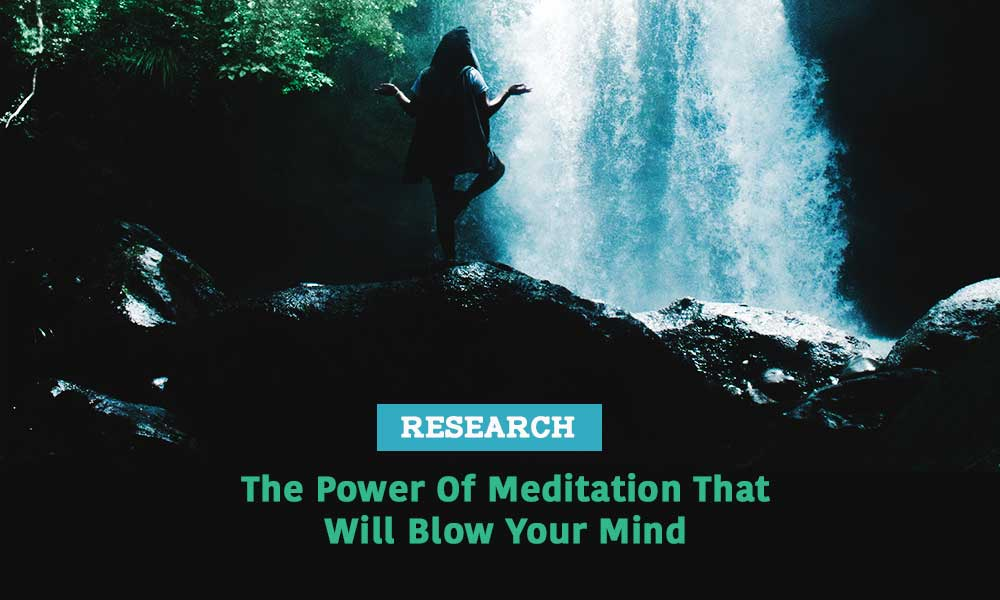 the-power-of-meditation-that-will-blow-your-mind