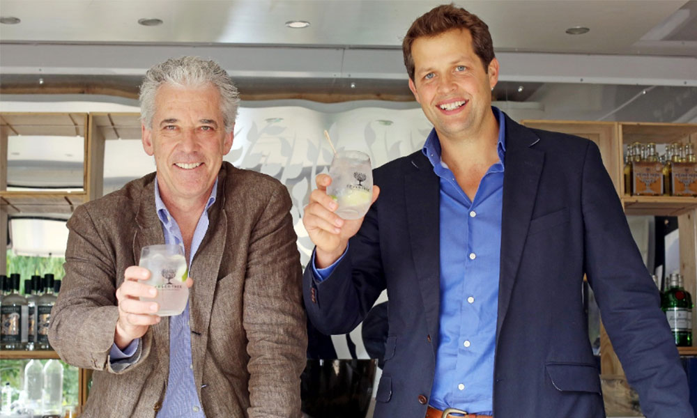 charles-rolls-and-tim-warrillow-fevertree