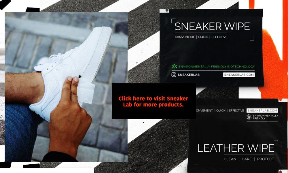 sneaker-wipe-sneaker-lab