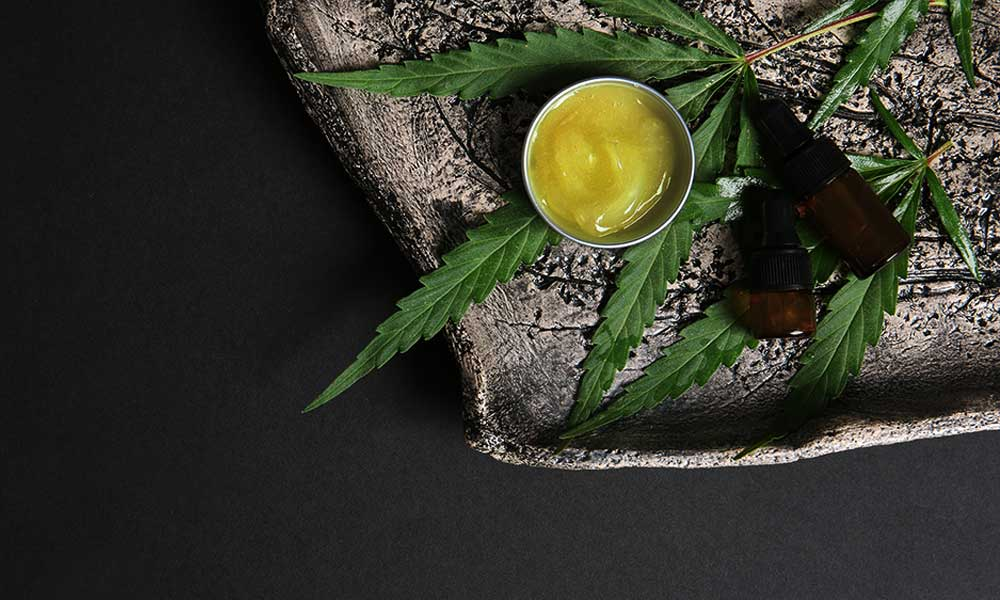 12-cannabis-products-you-can-legally-start-selling-right-now