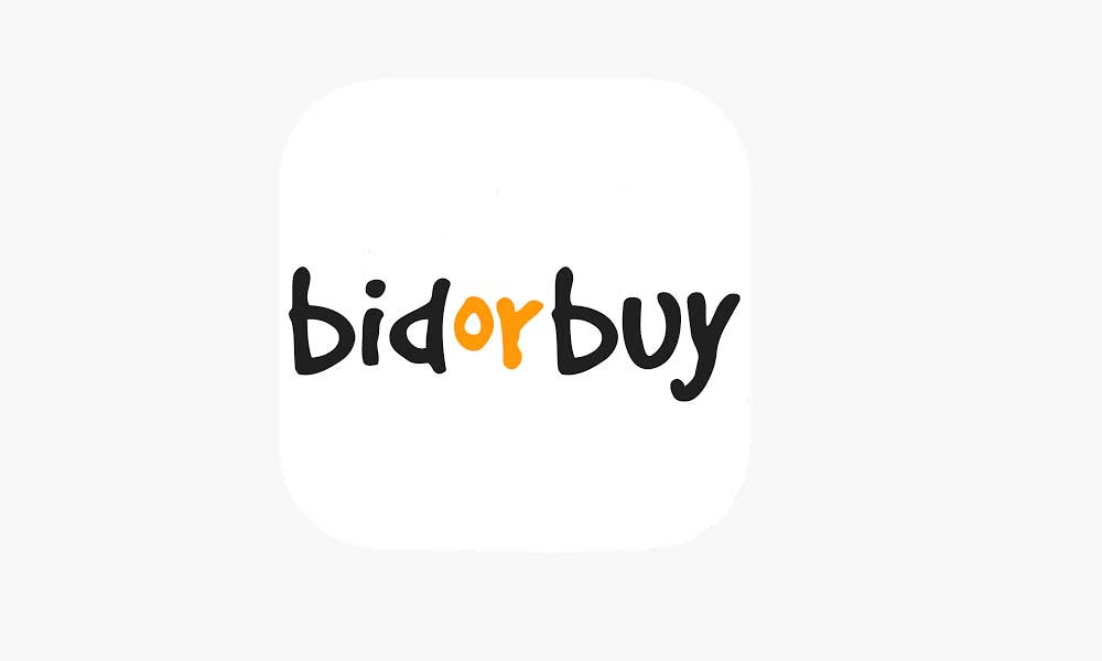 bid-or-buy-logo