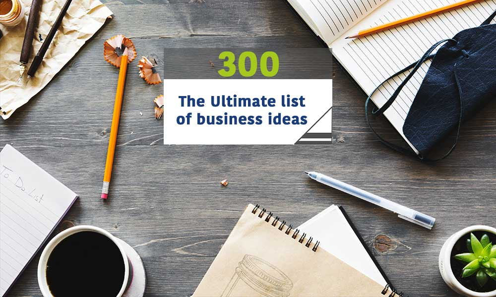 300-business-ideas-to-start-in-south-africa-list