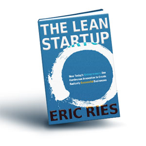 eric-ries-of-lean-startup