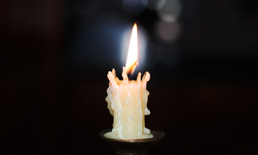 Burn-The-Midnight-Oil