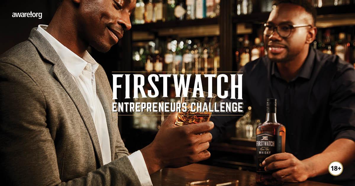 firstwatch-2jpg