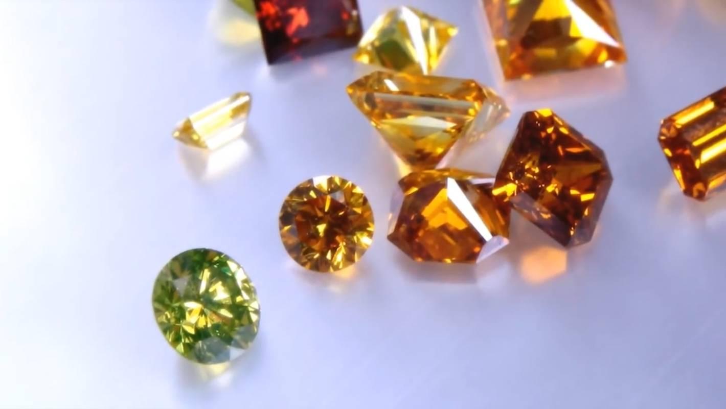Turn-Pet-Ashes-Into-Diamonds