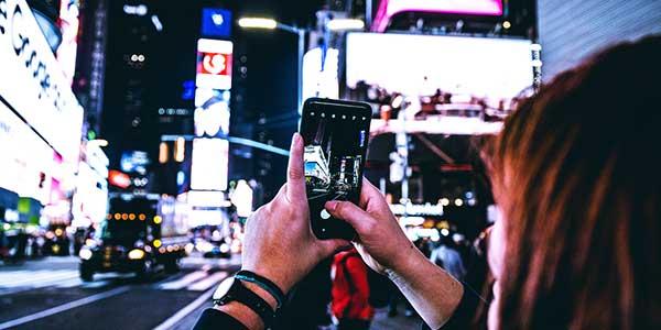 New-Content-Post---Social-Media-Engagement