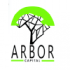 Arbor Capital